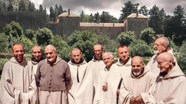 Los nuevos beatos de Argelia, testigos de la amistad