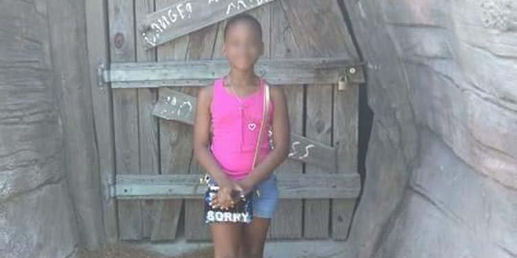 Bullying: Una niña de nueve años se suicida por las burlas que recibía por tener un amigo blanco