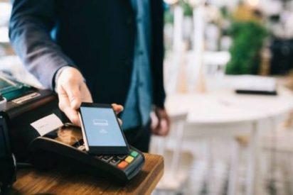 Mejores móviles NFC
