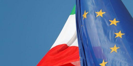 """ActivTrades: """"Las acciones europeas regresan al alza"""""""
