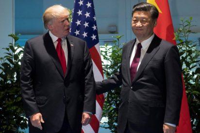 China superará a EEUU como la principal economía del mundo, pero en qué año