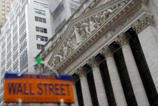 Insólito: Cómo la esclavitud ayudó a levantar el poderoso Wall Street
