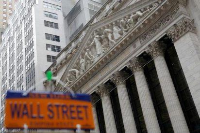 """Fran Brenes: """"Caída libre en Noche Buena para el Dow Jones"""""""