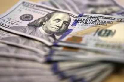 """Peter Rosenstreich: """"El dólar se debilitaría en 2019"""""""