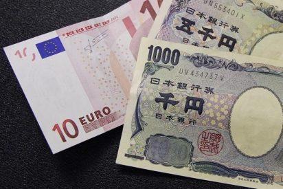 """Alfredo Pardo Gallego: """"El par euro-dólar va a estallar"""""""