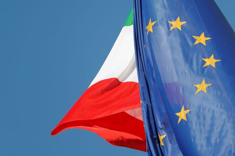 """ActivTrades: """"Europa es contagiada por el escepticismo estadounidense"""""""