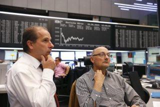 Invertir en Bolsa es una actividad en auge