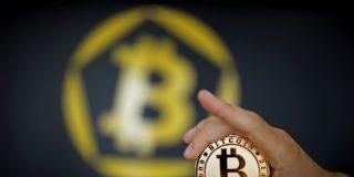 Informe: Bitcoin consume menos energía que la banca y el oro
