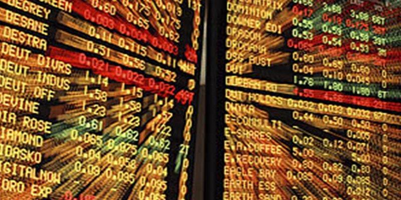 """Carmignac: """"Los mercados emergentes, pendientes de Estados Unidos"""""""