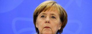 """""""Welcome refugees"""": revelador testimonio sobre las consecuencias de la inmigración en Alemania"""