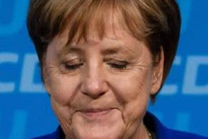 Las 23 cosas que nadie te ha contado sobre Angela Merkel