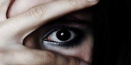 El 'Trío Infernal' secuestra, tortura y viola durante dos meses a una chica de 18 años