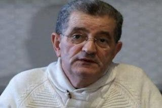 """Feliciano Miguel Rosendo: """"Estoy convencido que esta obra es de Dios"""""""