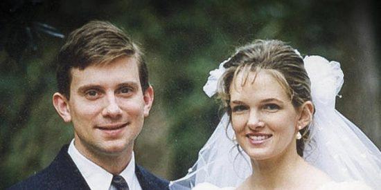 """""""Devorado por cocodrilos"""": La mentira que ocultó un horrible crimen durante 18 años"""