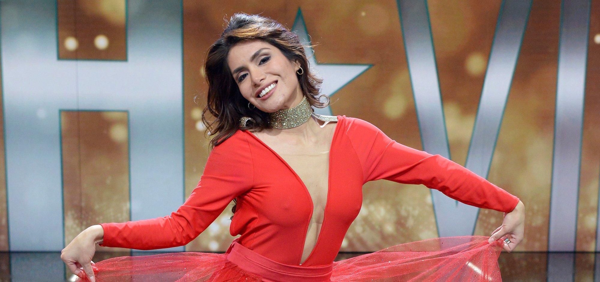 La 'gran mentira' de los 90 días de Miriam Saavedra en 'GH VIP 6'