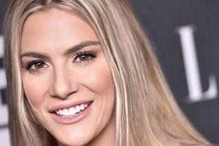 Miss EE.UU. se burla de las concursantes asiáticas del Miss Universo por no hablar inglés
