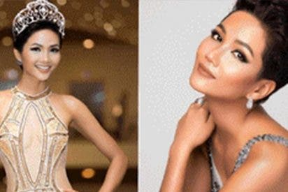 Este vídeo de Miss Vietnam en el humilde hogar de sus padres deja sin palabras a la Red