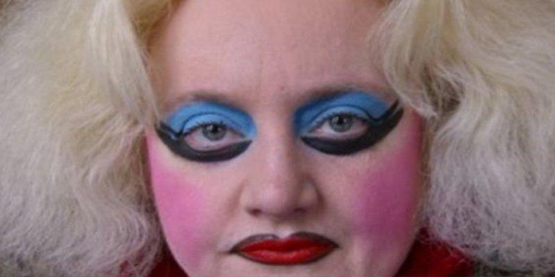 ¿Picaste?: El bulo sobre la ex prostituta Mónica del Raval que ha revolucionado las redes el Día de Navidad