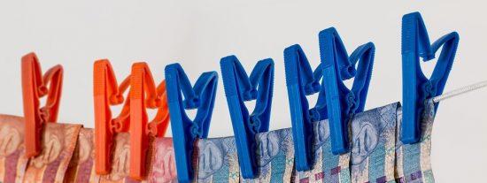 Ibex 35: las cinco claves de los mercados este 21 de octubre de 2020