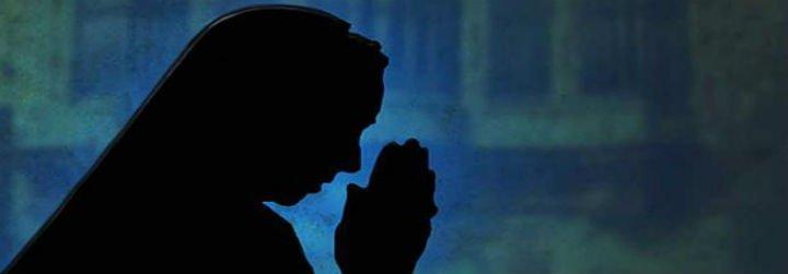 El Vaticano ordena que se investigue en Chile el caso de las monjas abusadas por sacerdotes