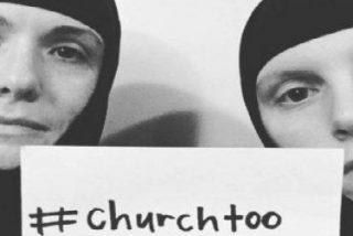 #ChurchToo: las monjas ortodoxas que usan Instagram y Facebook para denunciar abusos sexuales