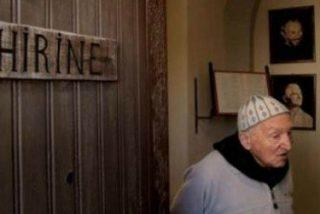 La Iglesia beatifica en Argelia a 19 religiosos asesinados, entre ellos los 7 monjes de Tibhirine