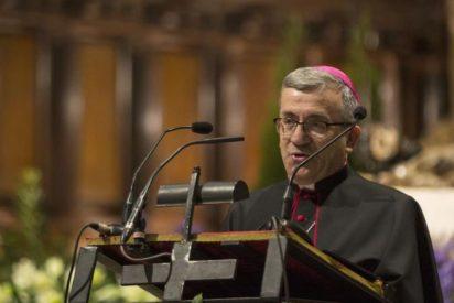 Los obispos no saldrán a la calle para manifestarse contra las leyes sobre eutanasia o transexualidad