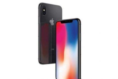 Confirman la presentación del iPhone 11 para el 10 de septiembre