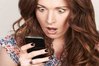 ¿Sabes por qué muchas apps te trackean al desinstalarlas?