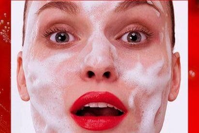 Alertan sobre el peligro de una bacteria mortal que todos llevamos en la piel