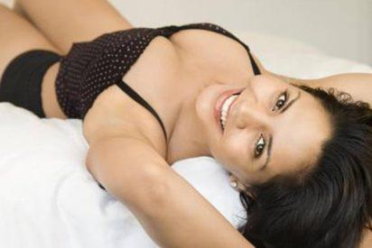Este es el mejor compañero de cama de las mujeres... según los últimos estudios científicos