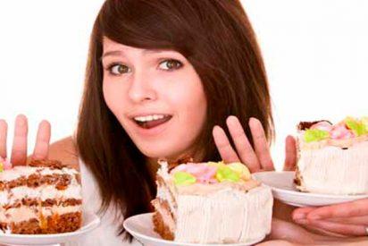 ¿Sabes cuáles son los alimentos ultraprocesados? ¡Evítalos causan depresión!