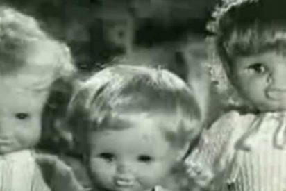 El genial tuit sobre las muñecas de Famosa y su villancico, que arrasa esta Navidad