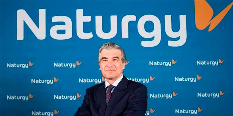"""Ismael De La Cruz: """"Naturgy Energy no logra consenso del mercado"""""""