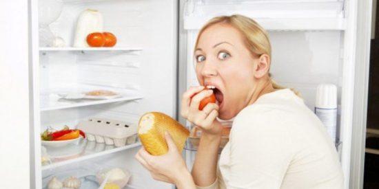 Estas son las 10 razones por las que no pierdes peso por mucha dieta y ejercicio que hagas