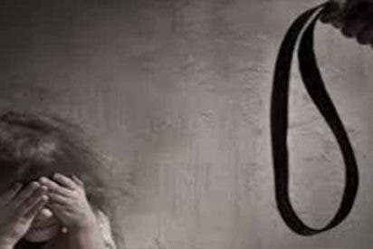 La desgarradora carta del médico de la niña asesinada a golpes que conmociona a Costa Rica y al mundo