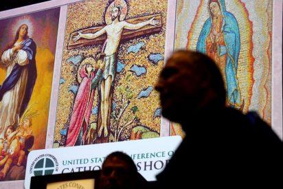 Estos obispos 'francisquistas' sí toman en serio la lucha contra los abusos, según las víctimas