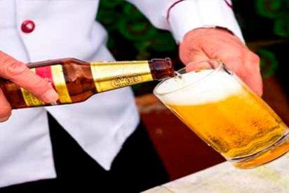 Un invitado borracho apuñaló al novio en plena boda porque no le servían más cerveza