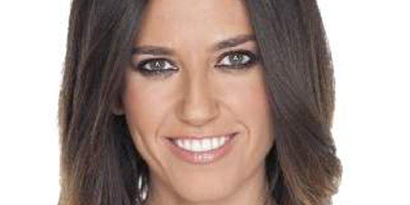 Nuria Marín posa con gafas y sin maquillar y las redes arden