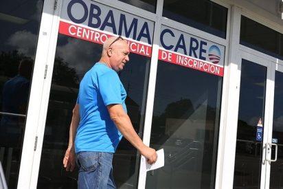 El Obamacare declarado incostitucional por un juez federal en Texas