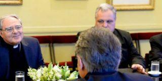 Las escuelas católicas suplirán al aporte económico del Estado argentino a la Iglesia