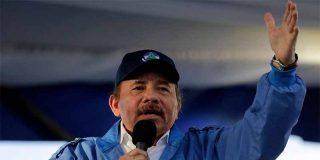 EEUU advierte que el régimen de Nicaragua representa una amenaza para Centroamérica