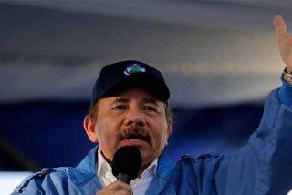 El parlamento de Nicaragua aprueba una ley para excluirá a toda la oposición a Daniel Ortega de las elecciones