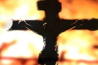 """'Cristianisme i Justicia' lamenta que """"la derecha eclesial y económica parecen haberse aliado para hacer caer al Papa Francisco"""""""