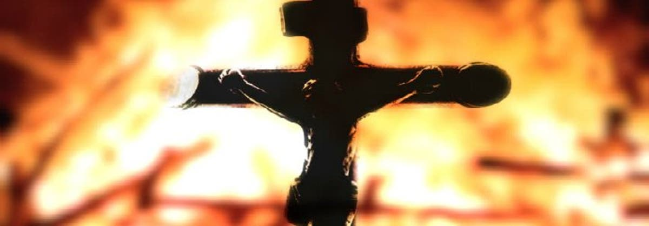 Cristianismo i jusicia