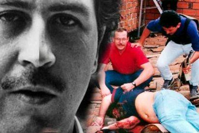 Las 3 teorías de quién mató a Pablo Escobar que persisten luego de 25 años