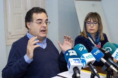 La familia de 'Asier' pide a la Fiscalía que estudie acciones legales contra el Gaztelueta