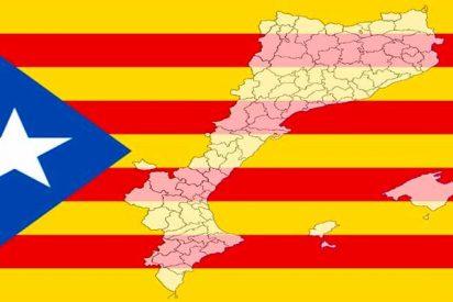 Sánchez ofrece a Torra dar presencia internacional a la Generalitat con una eurorregión que incluya a Baleares