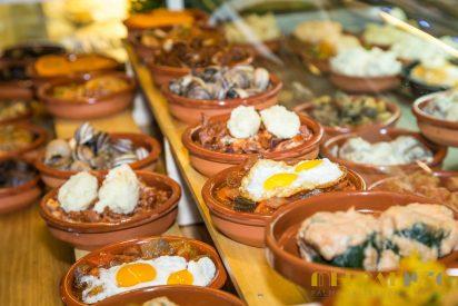 Mercados de Palma: una inmersión en la auténtica capital balear