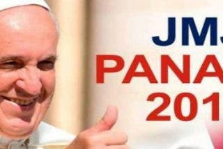 La JMJ de Panamá atraerá a más de 200.000 jóvenes y costará 47 millones de euros